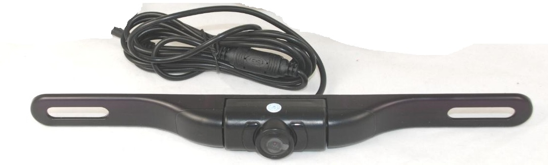 two cameras toggle switch  item#:two_cam_toggle